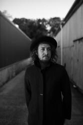 dan-horne-musician-2018-0072.jpg