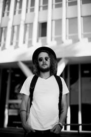 dan-horne-musician-2018-0005.jpg
