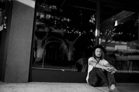 dan-horne-musician-2018-0037.jpg