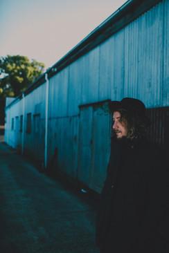 dan-horne-musician-2018-0061.jpg
