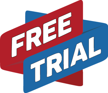 Free_trial_Pic.png