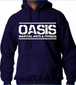 hoodie-blue2019.jpg