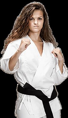 Adult-Martial-Arts-2.png