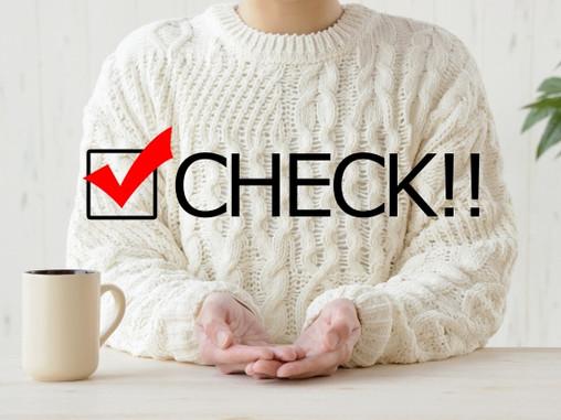 固定残業代制を導入する場合、労働契約書等に金額と時間数の両方を記載していますか?