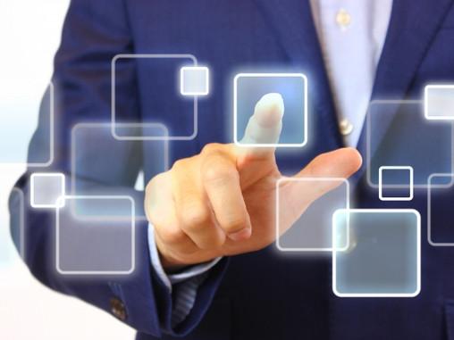 運送業の人事労務管理にデジタル化が必要な理由