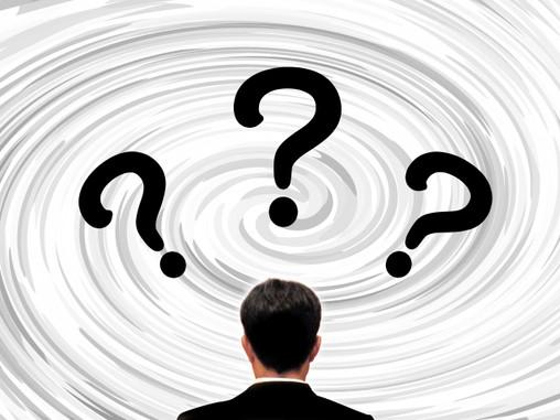 デジタル化はトップダウンですべき?ボトムアップですべき?