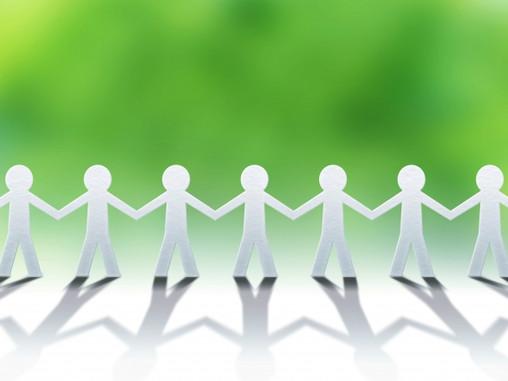 パワハラと言われる前に、管理者がすべきこと(2)