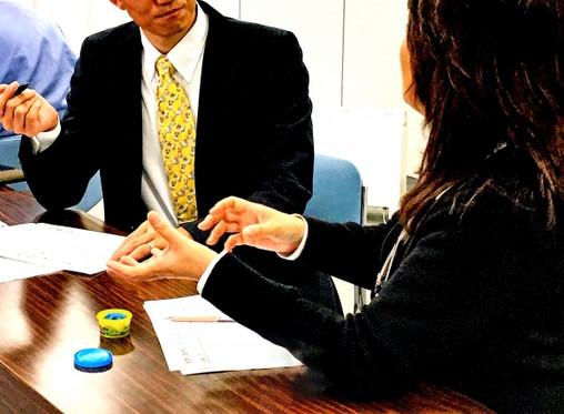 「社長の仕事」と「幹部・管理職の役割」