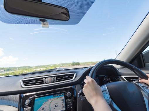 ドライバーに安全意識を高めさせる方法4選!