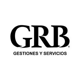 Gestiones y Servicios GRB SRL