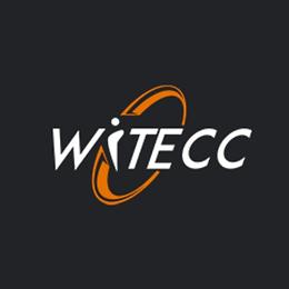 WITECC S.A.
