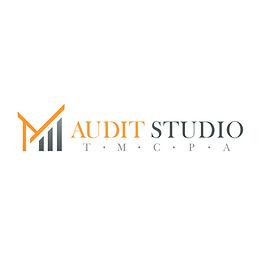 Audit Studio