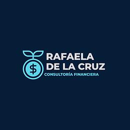 Rafaela de la Cruz