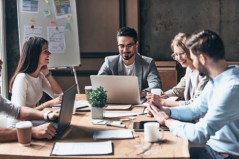 business-team-RVA2V7E.jpg