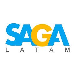 SAGA LATAM