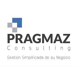 Pragmaz Consulting