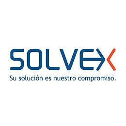 Solvex Dominicana