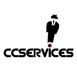 CC Services