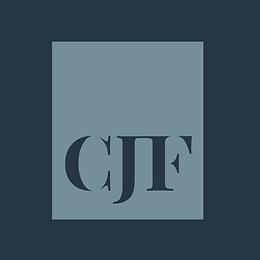 CJF Consultores