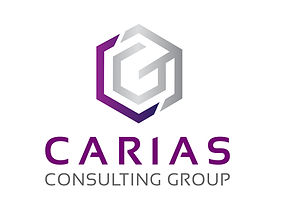 Carias Consulting Group