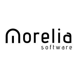 Morelia Software