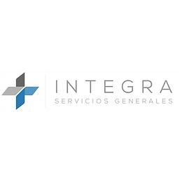 Integra, Servicios Generales