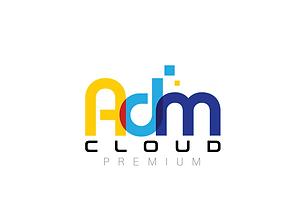 Plan-Premium.png