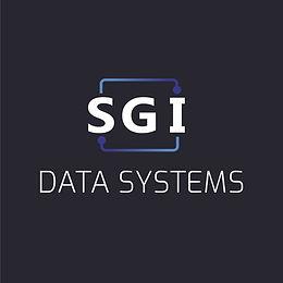 SGI Data Systems