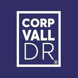 Corpvall