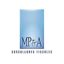 Martinez Popa & Asociados
