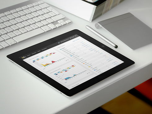 black-ipad-landscape-over-white-desk-with-trackpad.png