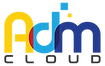 Adm-Fortech-Brand-01.png