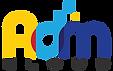Adm Cloud Logo.png