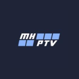 MH PTV