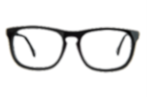 Autistalline Autistic Glasses for Meltdowns
