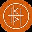 KPH MASTER Stamp Orange.png