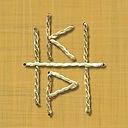 Stitched KPH for slider copy.jpg