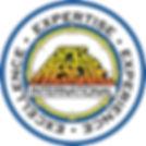 Spec Rescue Logo.jpg