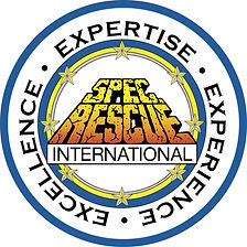 Spec Rescue Logo.jpg