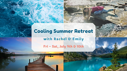 Cooling Summer Retreat Banner.png