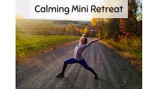Calming Mini Retreat.png