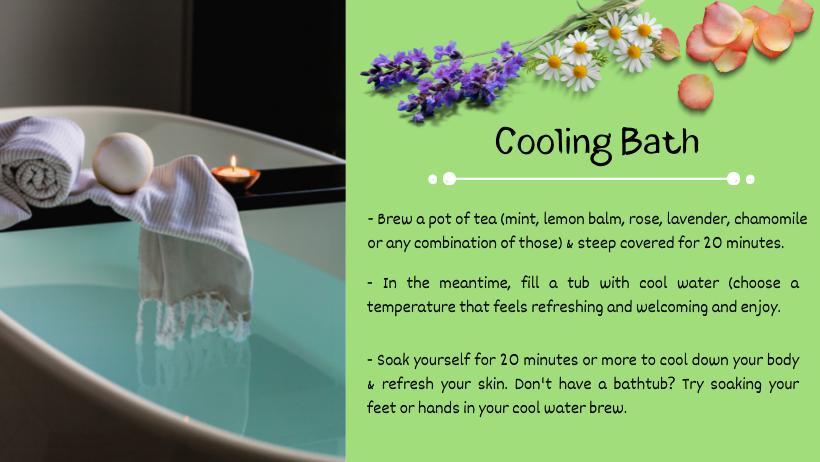 Cooling Bath Recipe.png