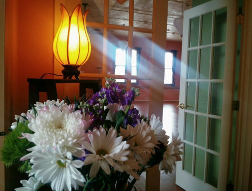 windows & light (1).jpg