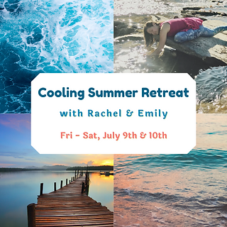 Cooling Summer Retreat (2).png