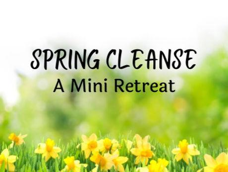 Spring%20Cleanse%20Banner%20(1)_edited.j