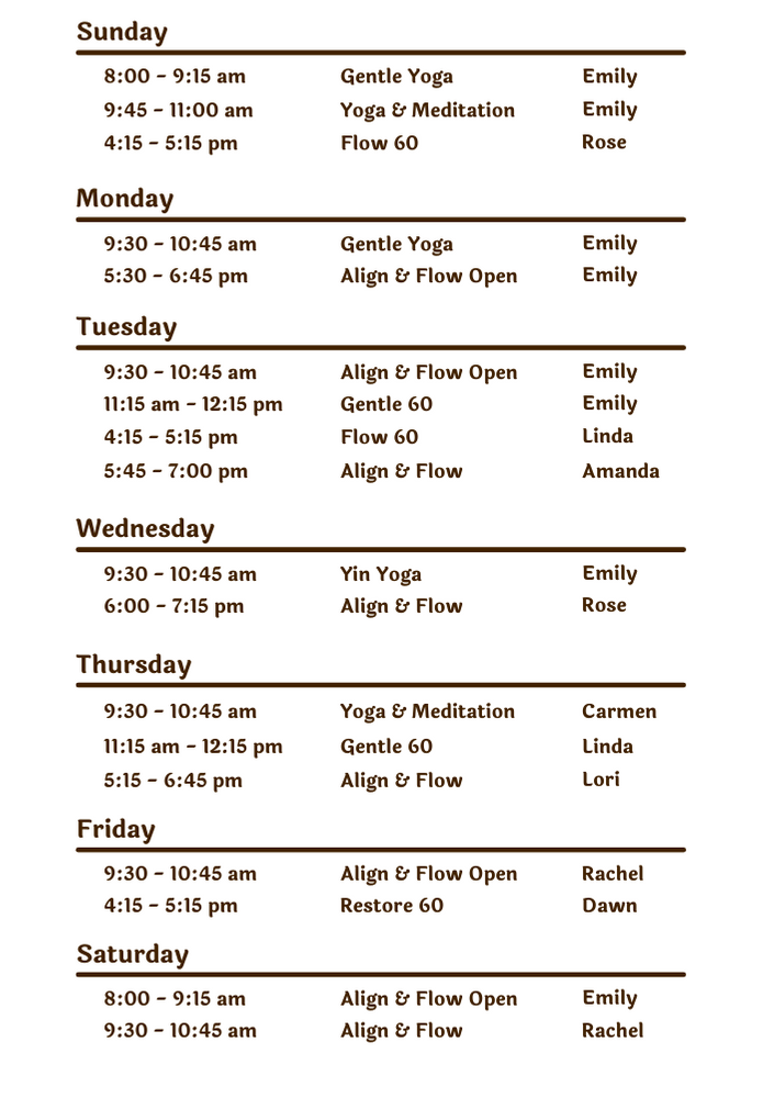 Yoga Schedule (3).png