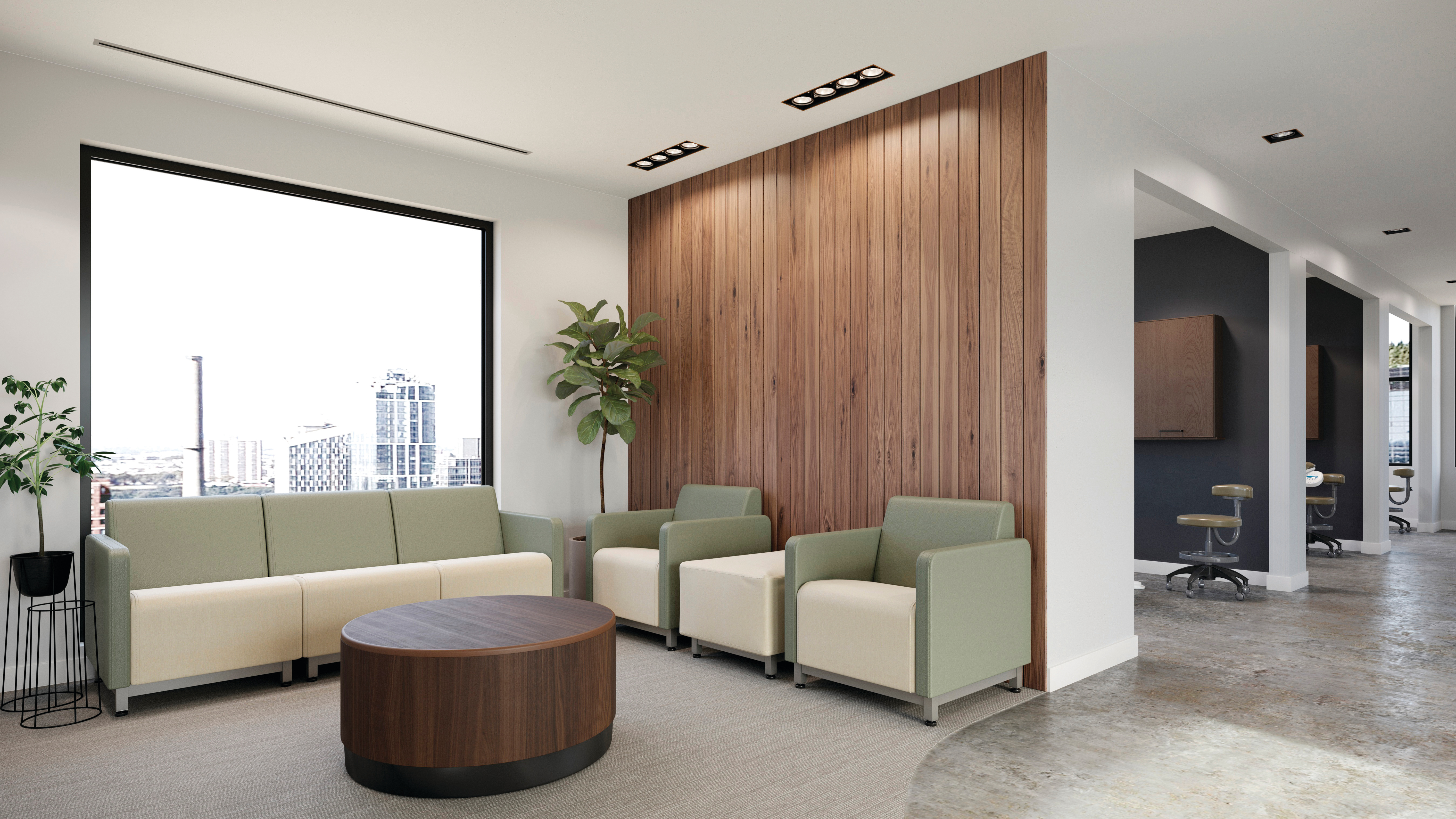 Forma_office_environment