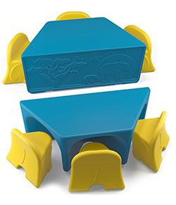 durable-kids-furniture-elle