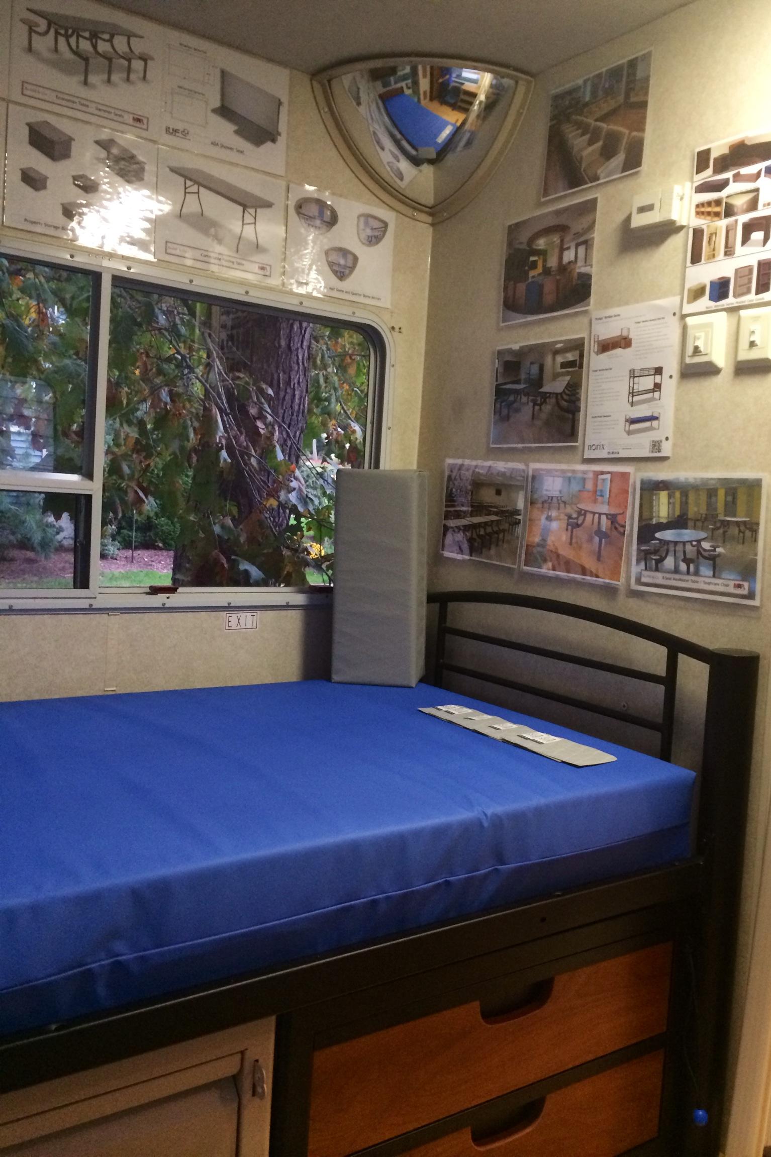 Showroom Website Pictures 7