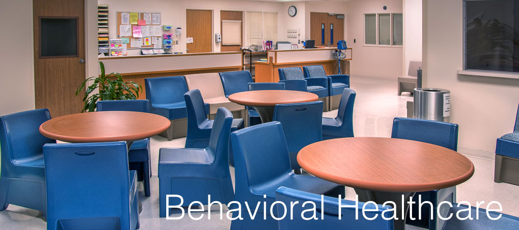 behvaioral-healthcare-main